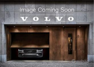 Volvo XC40 T4 AWD Geartronic R-design