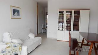 Olbia Pittulongu appartamento villa a 200 mt mare