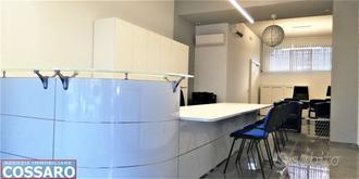 Ufficio In Condivisione Affitto In Uffici E Locali Commerciali Subito It