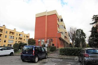 Rif.2564/A| appartamento bilocale