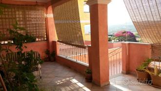 Casa vacanze Santa Teresa di Gallura