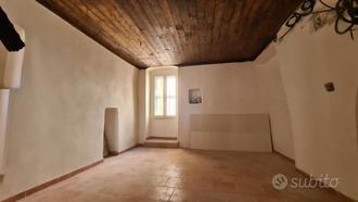 Capurso- Centro storico Indipendente composta due