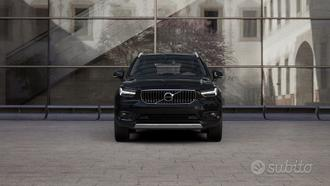 Volvo XC40 T5 Recharge Plug-in Hybrid Inscrip...