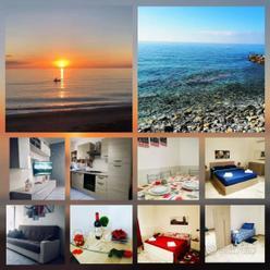 Settembre al mare, top comfort relax