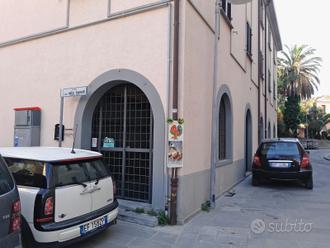 Ufficio in Grosseto via Mazzini nr 23