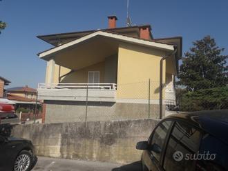 V 942020 villetta Montepulciano