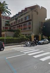 Appartamento vacanza Sestri Levante