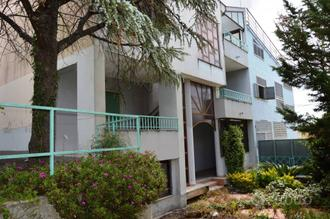 Villa unifamiliare a San Mango