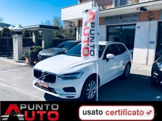 VOLVO XC60 D4 Geartronic Business executive Plus