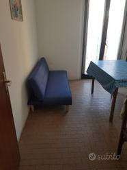 Appartamento da ora 2 camere soggiorno