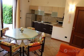 Appartamento sul Lago di Garda - Bardolino