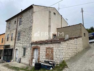 Villa Semi - Indipendente
