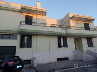 Villa indipendente a Galatone (LE)