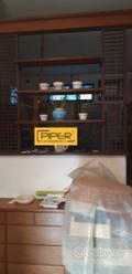 Studio/Ufficio 55mq - Pozzuoli