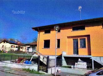 Casa indipendente a Montalto