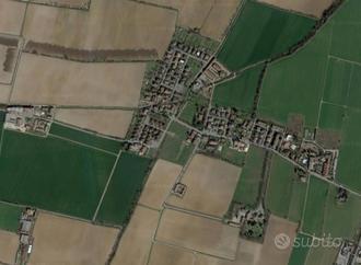 Rif.2460TE71912| area edificabile piacenza