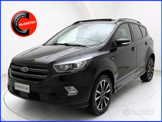 Ford Kuga 1.5 TDCI 120CV S&S 2WD ST-Line - TETTO -