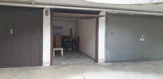 Box/garage MONZA