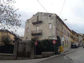 Casa singola - San Benedetto del Tronto