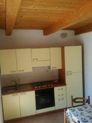 Appartamento estivo a Bellaria centro