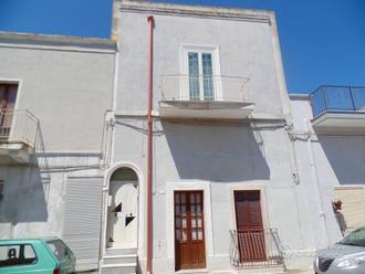 Casa singola - Monteparano