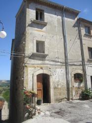 Casa singola - Campodipietra