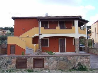 APP.4 Casa vacanze Lu Bagnu di Castelsardo P4374