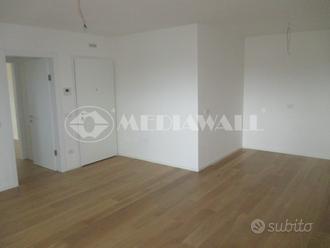 Appartamento - Pordenone