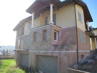 Castellarano - Rif. MM454