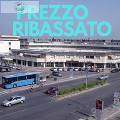 Locale commerciale - Pisa