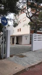 Formentera appartamento