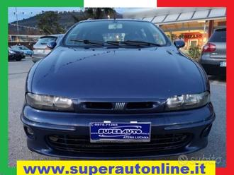 FIAT Marea 1.9 JTD  105 CV  WEEKEND