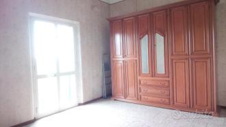 Casa singola a Palaia