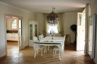 Villa a Albignasego, vicolo Enrico Fermi, 4 locali