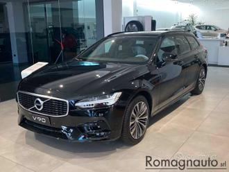 VOLVO V90 D4 Geartronic R-design