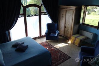 Rif.V046| villa monteroni d'arbia