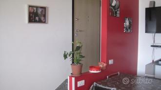 Casa singola - Montagano