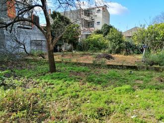 Terreno edificabile Belpasso Centro