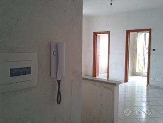 Moliterno centro casa 160 mq