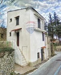 Casa Indipendente - San Massimo