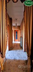 Appartamento a Alessandria