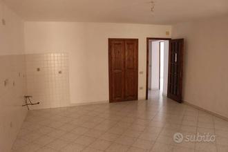 Rif.7587RA63511| appartamento trilocale
