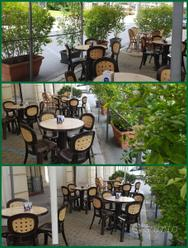 Caffetteria&Ricevitoria