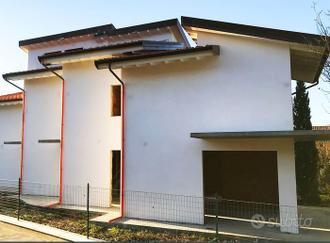 Rif.V938D2| villa quarrata