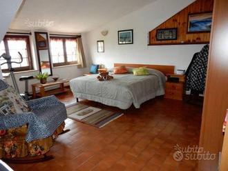 Appartamento a Murazzano, 5 locali