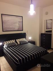 Appartamento lungomare Gatteo Mare 3-4 posti