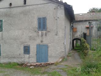 Bilocale Docciola - Treppio, Montagna Pistoiese