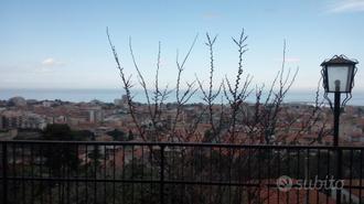 Locale commerciale - Giulianova