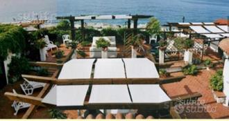 Favazzina Residence Favazzina di Scilla vacanze