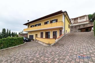 Villa Enna Bassa